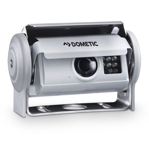 Dometic PerfectView CAM80CM