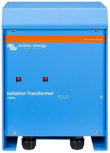 Victron Energy Isolation Transformator 7000W/230V