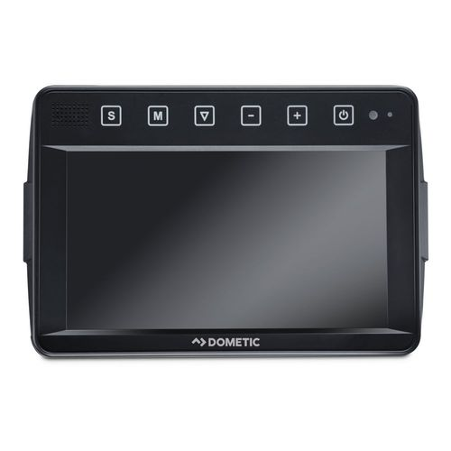 Dometic Monitor PerfectView M70IP