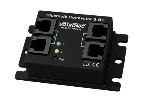 Votronic Bluetooth-Connector S-BC